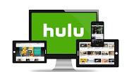 www.hulu.com/activate-hulu activate