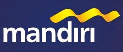 Bank Mandiri Internet Banking Login, bank mandiri,