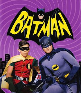 Batman TV series coloring pages coloring.filminspector.com
