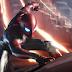 """Arte alternativa para o Homem-Aranha em """"Vingadores: Guerra Infinita"""" é revelada"""