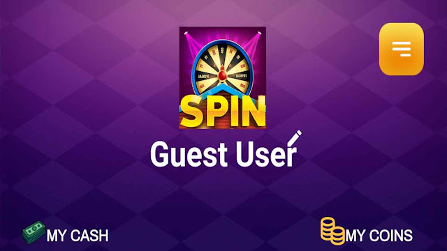 Spin And Quiz