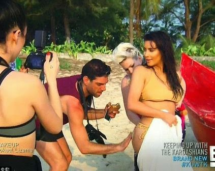 paparazzi-rubs-kim-kardashian-butt-during-photo-shoot-at-the-beach