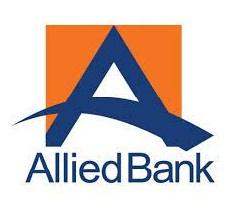 Latest Jobs in Allied Bank Limited ABL June 2021
