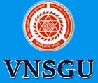 vnsgu-result-2016-www-vnsgu-ac-in-exam-result-2016