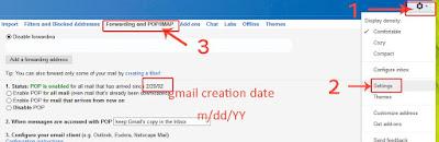 Gmail-Account-Creation-Date-जानने-का-तरीका