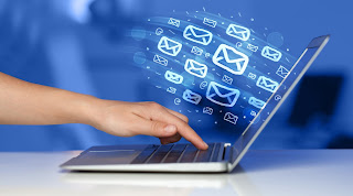 email marketing, email prospecting