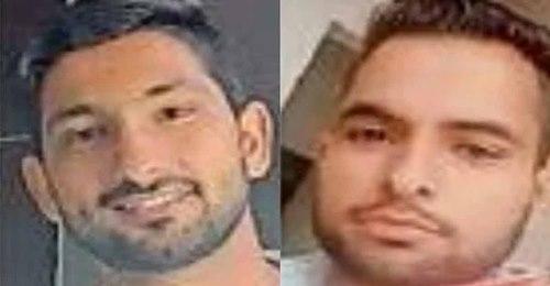अति दर्दनाक: शिमला घूमने गए 4 दोस्तों की कार खाई में गिरी, 2 राष्ट्रीय खिलाड़ियों की मौत