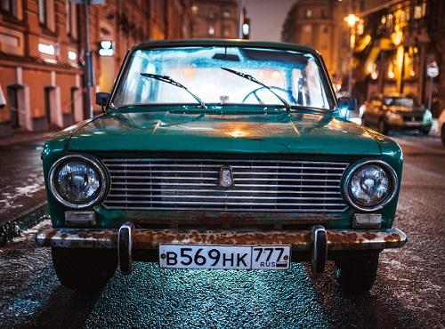 fotografia-nocturna-urbana