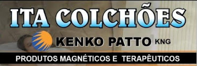 Ita Colchões