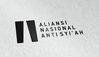 HOAX! Ormas Aliansi Nasional Anti Syiah Dibubarkan Pemerintah