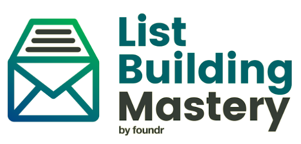 The Ultimate List Building Bundle – Foundr- Free Download