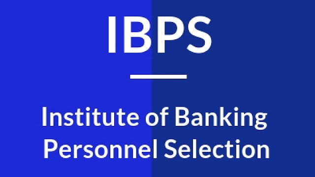 Ibps, admit card, sarkari exam, sarkari naukri, सरकारी नौकरी, ibps interview call letter 2020, ibps so, call letter download link, ibps so interview call letter, government jobs, government jobs in india, Jobs News in Hindi, Government Jobs News in Hindi, Government Jobs Hindi News,Download  IBPS SO Admit Card
