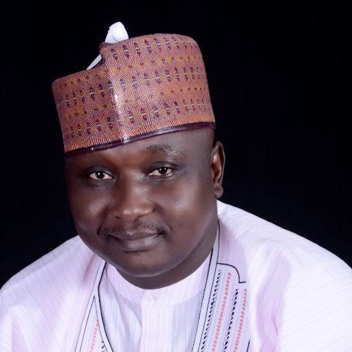 """16 Days After Court Nullified My Election, Speaker Sent Me Official Cars"" - Doguwa"