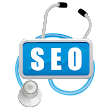 Free Keyword Research Tools | SEO Updates | Search Engine Optimization