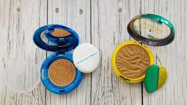 Physicians-Formula-productos-maquillaje-polvos-sol