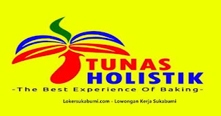 Walk In Interview Tunas Holistik Sukabumi Terbaru