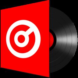 تنزيل برنامج Virtual DJ لتشغيل الموسيقى والصوت