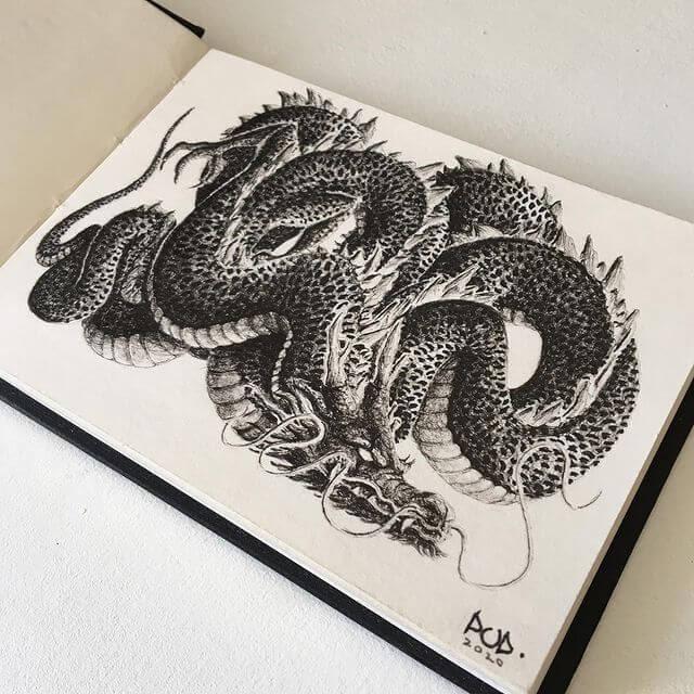 11-Massive-Dragon-Pud-www-designstack-co