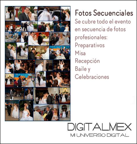 Fotos-para-Boda-toluca-Df-zinacantepec-estado-de-Mexico-y-CDMX