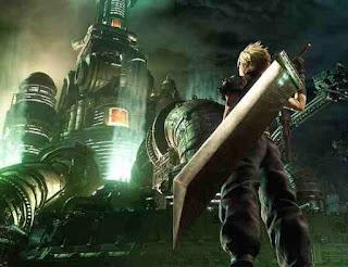 Game PS4 Terbaru