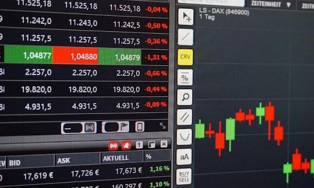 Sumber Keuntungan Investasi Saham Yang Bisa Investor Dapatkan