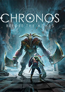 Chronos Before the Ashes PC download