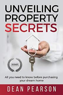Unveiling Property Secrets (Publication Review)
