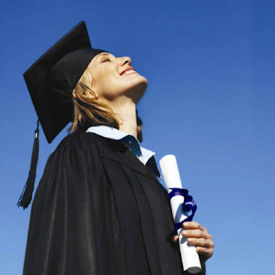 Get Your Dissertation Approved
