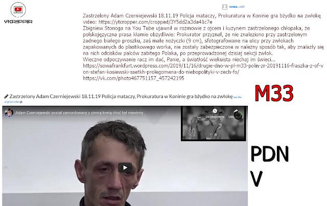 https://ytcropper.com/cropped/3Y5dd2a3da41c7e