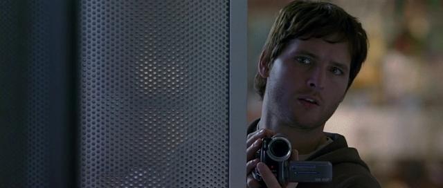 Hollow Man 2 (2006) Full Movie 300MB 700MB BRRip BluRay DVDrip DVDScr HDRip AVI MKV MP4 3GP Free Download pc movies
