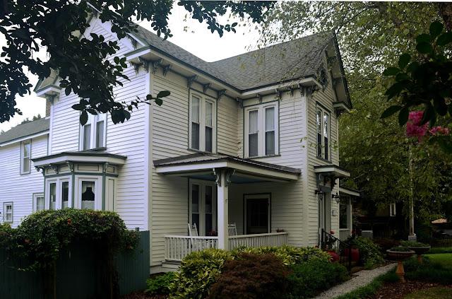 Salisbury, North Carolina Real Estate: New Price on this