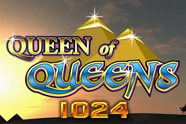 Main Gratis Slot Demo Queen of Queen 2 Habanero