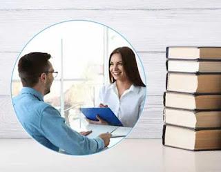 Vadodara Municipal Corporation Sarkari Naukri 2020 Recruitment For 577 Post | Sarkari Jobs Adda