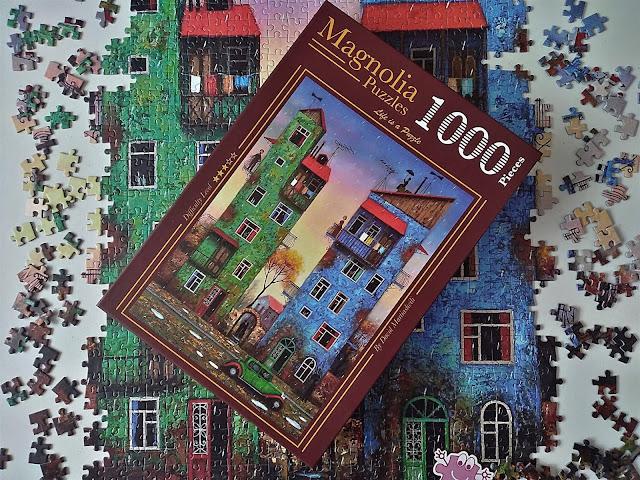Magnolia puzzle_David Martiashvili
