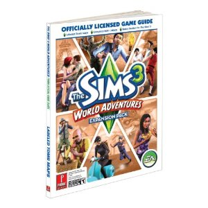 rose 39 s game free download the sims 3 world adventures guide. Black Bedroom Furniture Sets. Home Design Ideas