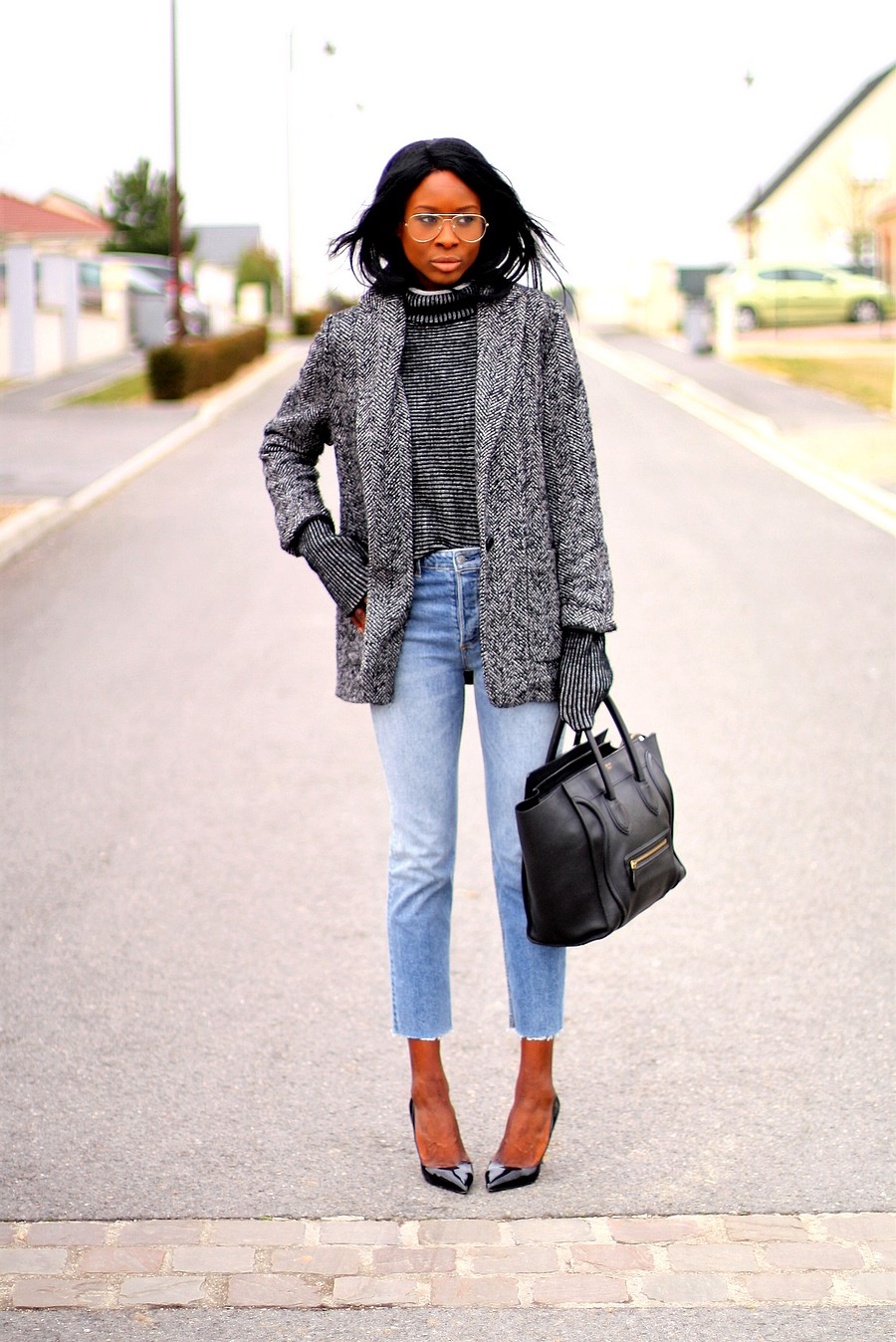 comment-porter-un-mom-jeans-blog-mode