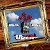 Big Zay Mack feat. Coke Bumaye - Til It's Over