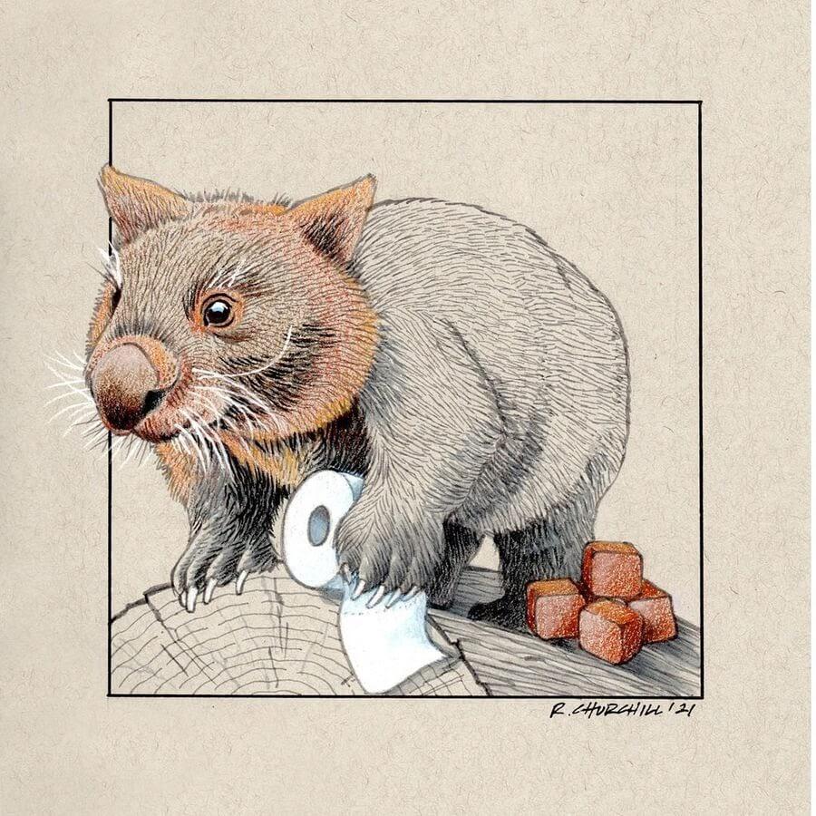 08-Wombat-toilet-paper-Ron-Churchill-www-designstack-co