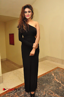 Actress Sony Charishta Pictures at Desire Exhibition Launch  0092.JPG