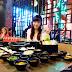Taiwanese Chun Ciou Hot Pot Buffet 台湾自助式火锅 春秋战锅 @ Old Klang Road, KL
