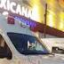 Fallece del balazo en la cabeza en colonia La Pochota de Veracruz