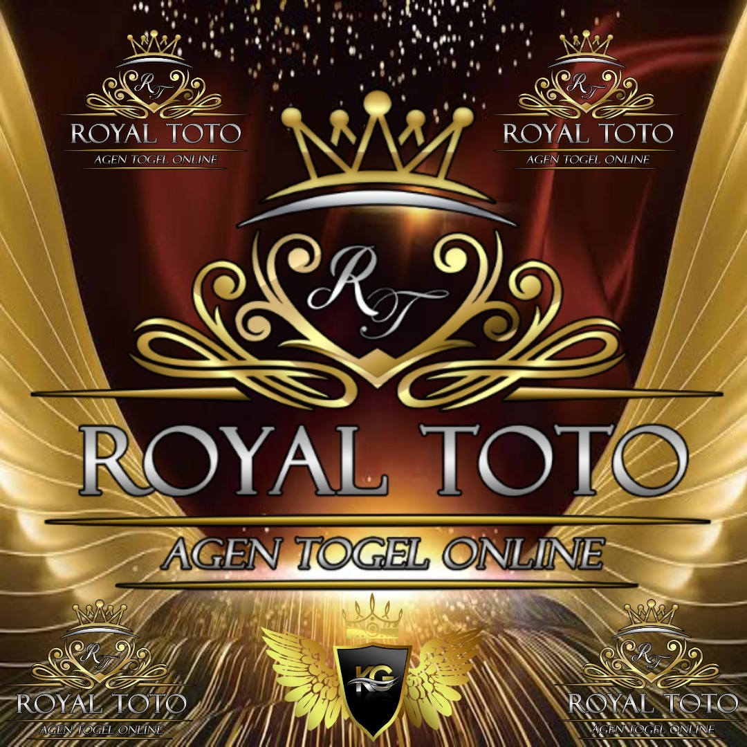 https://royaltoto.co/wap/daftar.html?ref=zovdar99