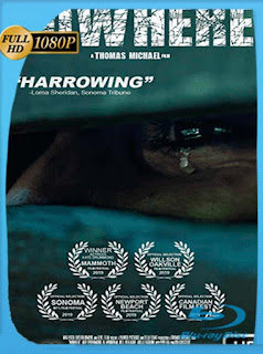 Nowhere [2019] HD [1080p] Latino [GoogleDrive] SilvestreHD