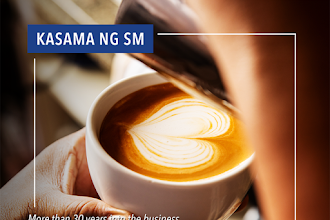 Gourmet Farms: Bringing out the best in Philippine coffee