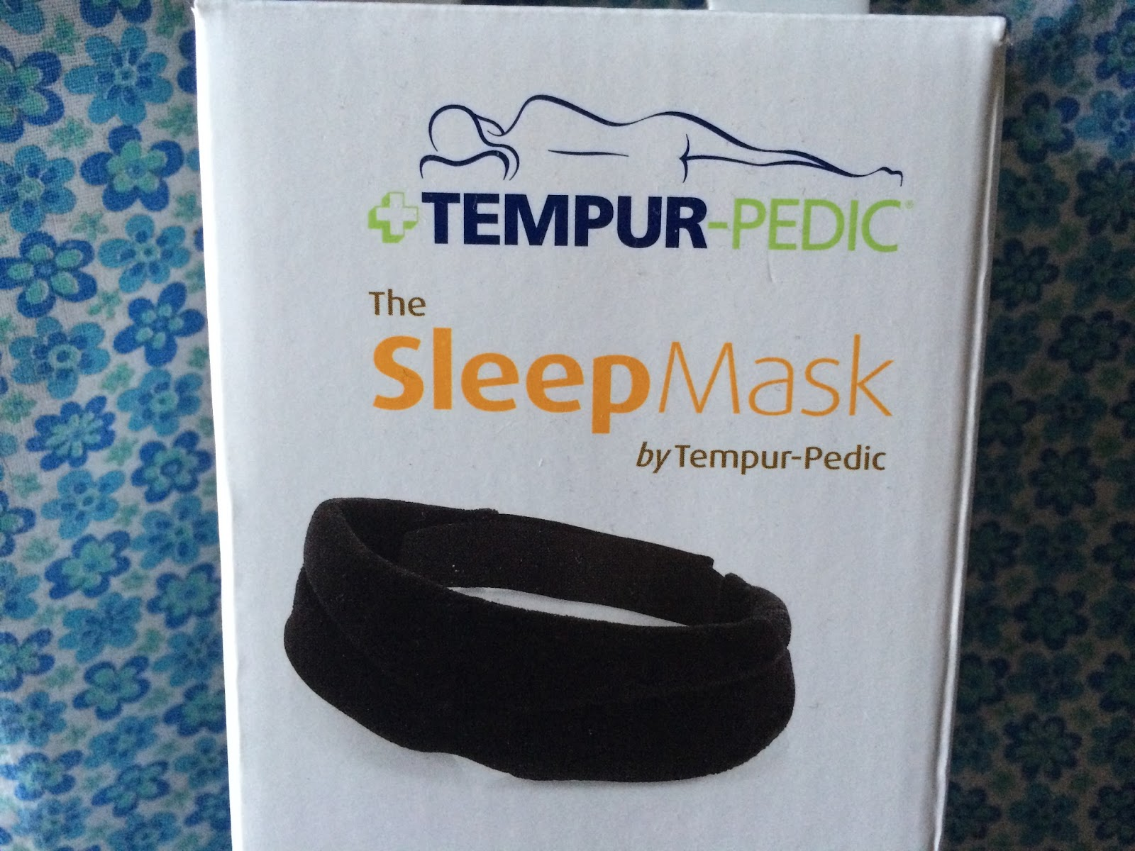 Sleep aids with Silentnight