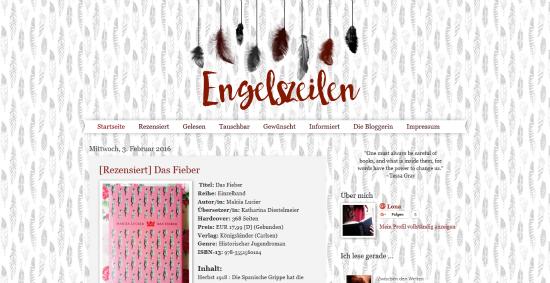 http://engelszeilen.blogspot.de/