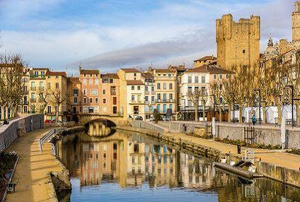 Narbona-la-Roma-más-afrancesada