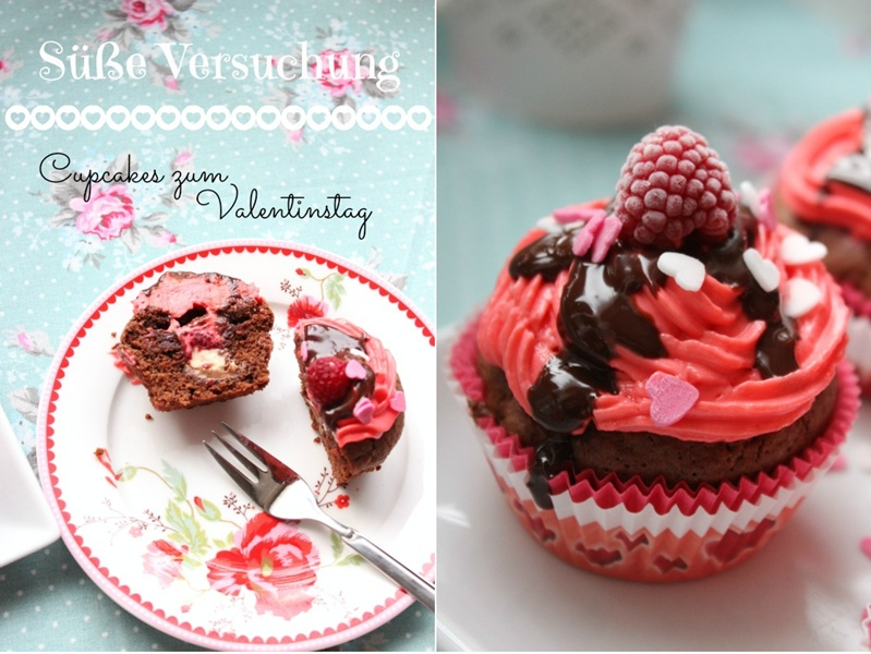 http://sasibella.blogspot.de/2013/02/sue-versuchung-cupcakes-zum-valentinstag.html