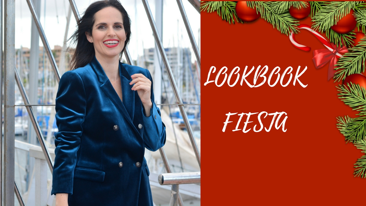 vídeo-lookbook-fiesta