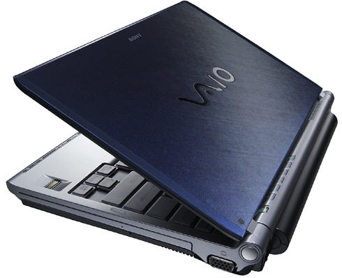 3d Wallpapers For Nokia E63 Cool Images Sony Vaio Laptop Blue
